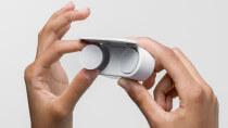 Surface Buds: Microsoft soll Will.i.am das Design geklaut haben