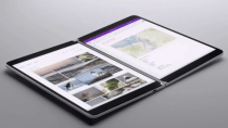 Surface Neo: Dual-Screen-Tablet mit Windows 10X kommt Ende 2020