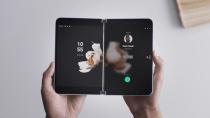 iFixit zerlegt das Surface Duo: Kein Glanzstück von Microsoft