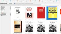 Calibre Download - Kostenlose eBook Verwaltungssoftware