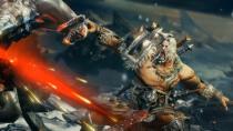Diablo Immortal-Debakel: Blizzard bereut Vorgehen, PC bleibt Fokus