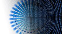 Datenbanken: Oracle wird plötzlich von China aus deklassiert