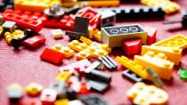 Lego geht gegen 3D-Druck-Angebote vor und verärgert damit seine Fans