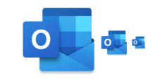 Outlook Spaces: Neuer Bereich zur Strukturierung von Mails & Terminen