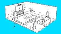 Xbox-Zukunft: Microsoft entwickelt VR-Matte, Motion-Controller & mehr