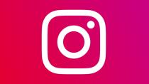 Instagram: CEO erklärt, weshalb bisher keine iPad-App entwickelt wurde
