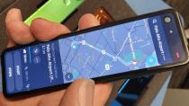 Essential Gem: Android-Erfinder zeigt irres neues Stäbchen-Smartphone