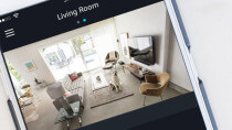 Amazon: Mitarbeiter gucken auch Cam-Aufnahmen aus Wohnungen an