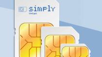 Simply-Aktion: 10 GB Daten für 14,99 Euro, auch monatlich kündbar