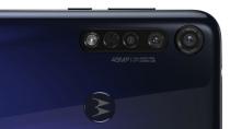 Moto G8 Plus: Alle Infos zum neuen Mittelklasse-König mit 48 Megapixel