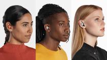 Endlich: Google kopiert praktische AirPods-Funktionen für Android