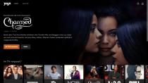Joyn arbeitet an Premium-Angebot ohne Werbung, mehr Live-Sender