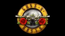 Guns N'Roses stellen Fans eine (wohl unbeabsichtigte) Copyright-Falle