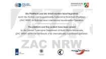 Share-Online-Aus zwingt weitere deutsche Warez-Seite zur Aufgabe