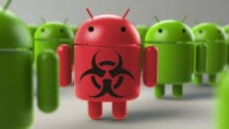 StrandHogg: Aktive Angriffe auf voll gepatchte Android-Systeme
