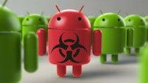 Malwareschleuder bei Gigaset-Smartphones: Nutzer melden Schad-Apps