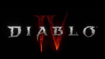 Diablo 4: Action-Rollenspiel auf der BlizzCon 2019 offiziell vorgestellt