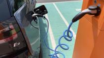 Bald billiger als Verbrenner: E-Autos stehen kurz vor kritischem Punkt