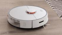 LidarPhone: Staubsauger-Roboter können Räume ohne Mikro abhören