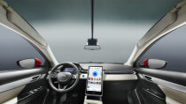 "Xiaomi äußert sich zum ""Projekt Micar"", dem Xiaomi-Elektroauto"