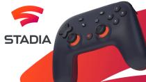 Zukunft von Stadia: Google verspricht neue Überraschungen & Spiele