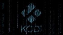 Kodi 19 Matrix: Erste Beta zur neuen Multimedia-Software verfügbar