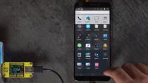 PinePhone: Erstes günstiges Linux-Smartphone jetzt erstmals verfügbar