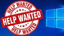 Kodi in der Krise, sucht dringend Entwickler, sonst droht UWP-Aus
