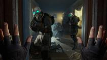 Die meisten PC-Spieler haben zu schwache Hardware für Half-Life: Alyx