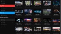 5KPlayer - Kostenloser Media Player mit AirPlay und DLNA-Funktion
