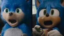 Sonic-Design gerettet & trotzdem arbeitslos: Animations-Studio schließt