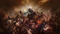 Diablo 2-Remake bestätigt und auch, dass Blizzard an Macht verliert