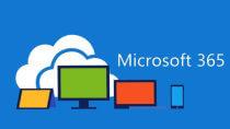 Microsoft baut WeChat nach: MetaOS soll 'Lebens-Betriebssystem' sein