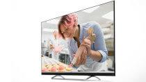 Neuer Lizenznehmer bringt Nokia-4K-Fernseher nach Deutschland