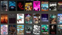 GOG Galaxy - Plattformübergreifender Spiele-Client (offene Beta)