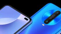 Pocophone X2 am 4. Februar: Xiaomi-Tochter bringt neues Smartphone
