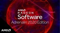 Radeon Software Adrenalin 2020 Download - AMD Treiber