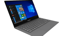 Windows auf ARM-Systemen: Support für x64-Software kommt