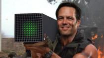 Microsoft befeuert ein wahres Witz-Fest rund um die Xbox Series X