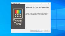 PowerToys -  Neuauflage von Microsofts Werkzeug-Sammlung