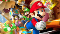 N64-Klassiker: Super Mario 64 für 1,56 Millionen US-Dollar versteigert