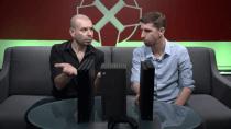 Xbox Series X: Darum sieht die Konsole aus wie ein Kühlschrank