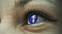 Facebook-Studie: Wer seinen Account abmeldet, bekommt Geld