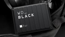 WD Black: Schnelle SSDs und externe Festplatten speziell für Gamer