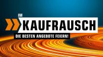 Nur für 2 Tage: Die besten Saturn-Angebote zum Schnäppchen-Preis