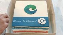 Die Kuchen sind zurück! Chrome und Firefox gratulieren Microsoft Edge