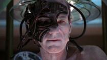 Star Trek Picard-Macher verspricht Borg, die man noch nie gesehen hat
