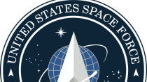 """Trumps """"Space Force"""" sorgt für einen Lacher nach dem anderen"""