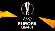 RTL & TV Now schlagen zu: DAZN verliert Rechte an Europa League