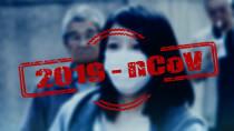 Corona-Virus: Behörden von Ansturm auf Webseiten total überfordert